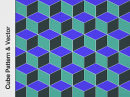 Repeating Patterns Mesmerizing Patterns Blog Free Seamless Repeating Patterns