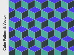 Repeating Patterns Mesmerizing Patterns Blog Free Seamless Repeating Patterns