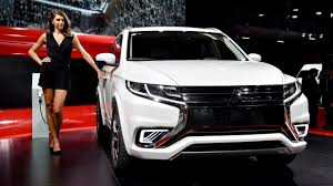 2018 mitsubishi shogun sport. perfect 2018 pajero 2018 throughout mitsubishi shogun sport o