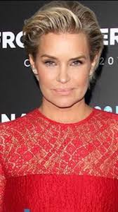 Yolanda Foster Hairstyle 394 best yolanda images yolanda foster real 1248 by wearticles.com