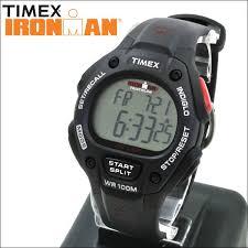windpal rakuten global market timex iron man triathlon men timex iron man triathlon men watch black 30lap t5h581 fs3gm