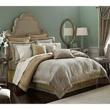 croscill regalia comforter set croscill fiji bedding croscill iris queen comforter set croscill galleria chocolate romantic bedding collections