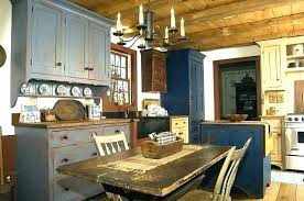 rustic country kitchen designs. Simple Kitchen Country Cupboards On Rustic Country Kitchen Designs Y