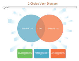 Draw Venn Diagram In Word 40 Free Venn Diagram Templates Word Pdf Template Lab