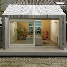 Office By Design Awesome Studio R48 Small Office Design By Architectenenen Office Design
