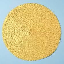 round yellow rug round yellow rug blue and yellow rug runner