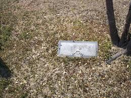 Aley/Kings Cemetery