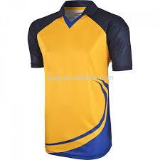 New Design Printing Customized Sublimation Printing New Design V Neck Cheap Cricket Jerseys Buy New Design Cricket Jerseys V Neck Cricket Jerseys Cheap Cricket Jerseys
