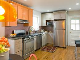 Small Kitchen Space Saving Space Saving Ideas For Making Room In The Kitchen Diy Kitchen For