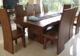 modern wood dining room sets. Dinner Room Table Set Alluring Design Of Wooden Dining And Chairs Lovely For Wood Modern Sets O