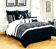 red and black bedding red and black sets concept for king bed sets home ideas