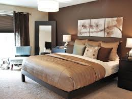 Nice For Master Bedroom Paint Colors Great Bedroom Colors Feng Shui Bedroom  Colors There Are A