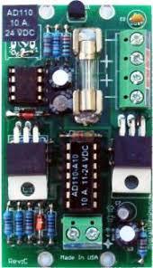 ge starter wiring diagrams wiring diagrams database Ge 5kcr49tn2235x Wiring Diagram ge motor 5kcr49tn2235x starter wiring diagram on ge images free