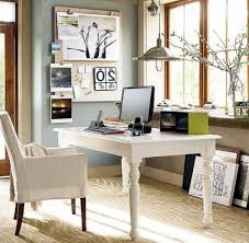 desks for office at home. Fetching Drawers Home Office Desks Workstations Desk Interior Deskcapecaves For At