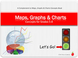 Powerpoint Charts Diagrams Ceo Pack Maps Graphs Charts Powerpoint