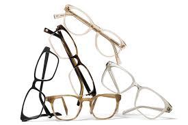 Warby Parker Blue Light Glasses Review Blue Light Lenses Warby Parker