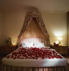 Romantic Decoration For Bedroom Pictures Of Romantic Bedrooms Romantic Small Bedroom Ideas Couples