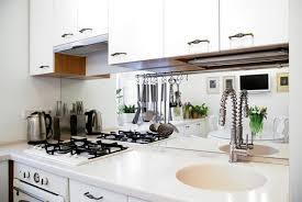 Small Picture Imposing Brilliant Apartment Kitchen Decorating Ideas Best 25