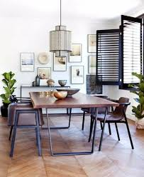 modern house interior dining room. Perfect House Inside Modern House Interior Dining Room