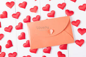 Love Letter Free Download Love Letters On Valentines Day Photo Image Picture Free Download