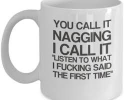office mugs funny. office mugs funny i