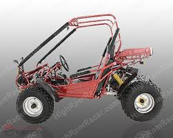 similiar chinese go kart wiring diagram keywords rear axle diagram bike image about wiring diagram and schematic