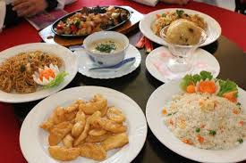 chinese restaurant food. Brilliant Chinese Tirana Chinese Restaurant Mimi Food At Mimi Thai Throughout Food