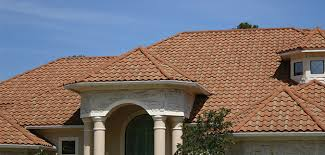 stunning concrete roof tiles available for homeowners throughout the colorado springs area