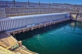 Aswan High Dam, Egypt top 10 biggest dams in the world just info check