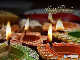 Happy Diwali Wallpapers - Wallpaper Cave