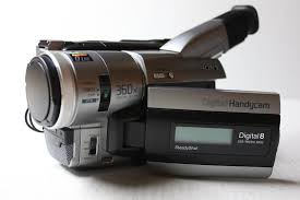 sony video camera price. refurbished: lowest price sony video camera o