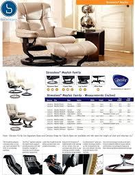 ekornes stressless sofa repair. ekornes stressless chair repair parts recliner leather 140 bright mayfair product sheet sofa
