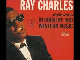 counterbalance ray charles modern sounds in country and western  counterbalance ray charles modern sounds in country and western music popmatters