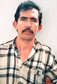 Investigators believe that Garavito is responsible for more than 300 deaths during the years prior to his capture. Luis Alfredo Garavito Cubillos - Luis-Alfredo-Garavito-Cubillos