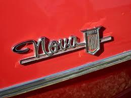 Chevrolet Chevy II / Nova - Wikipedia
