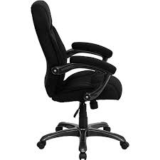 cool ergonomic office desk chair. Stock Photo; Flash Furniture High Back Contemporary Office Chair; Picture 2 Of 4 Cool Ergonomic Desk Chair S