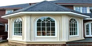 Window Exterior Design Cool Decorating Ideas