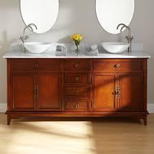 bed bath home depot vanities with 72 inch bathroom vanity