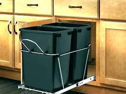 kitchen trash cans step trash can kitchen white step kitchen trash can charming stainless steel kitchen kitchen trash cans