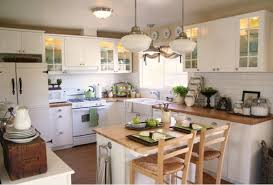 Fine Kitchen Island Ideas For Small Spaces 10 Design And Decorating