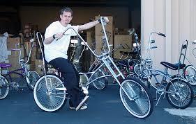 banana seat bigwheel chopper bicycle for s