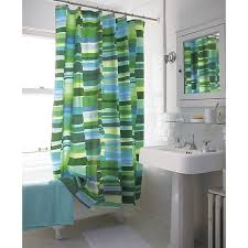 tilkkula seaglass shower curtain in shower curtains rings crate and barrel boys bath