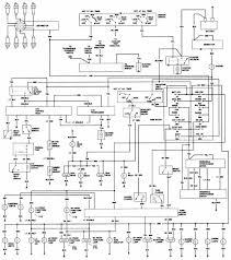 1993 cadillac eldorado wiring diagrams free download wiring 1969 cadillac deville wiring diagram 1953 cadillac eldorado diagram 1993 cadillac fleetwood