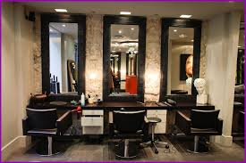 Emejing Salon Coiffure Homme Gallery House Design