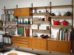 functional mid century storage units