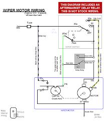 relay wiring diagram 6 pole relay wiring diagram collections relay wiring diagram 5 pole booklet pdf relay car
