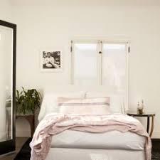 cisco home 24 photos 16 reviews furniture stores los