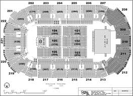 Covelli Center Seating Chart 33 Experienced Covelli Center Seating Chart For Concerts