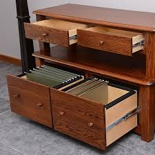 oak lateral file cabinet. Home Oak Filing Cabinets And Lateral File Cabinet