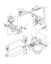 L785 nh skid steer loader 483 1094 no description new holland 1038580 26393 diagram ford holland cab fuel diagram ford holland cab fuel